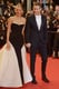 Blake Lively and Ryan Reynolds hit the red carpet together for the Cannes Film Festival premiere of Captives on Friday.
