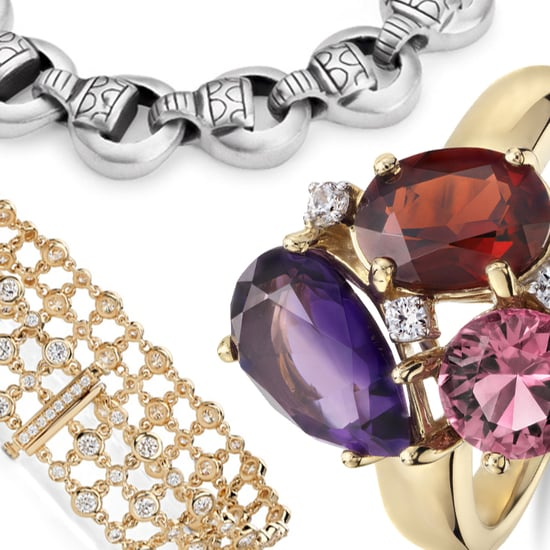How to Make Timeless Jewelry Feel Fresh for Spring