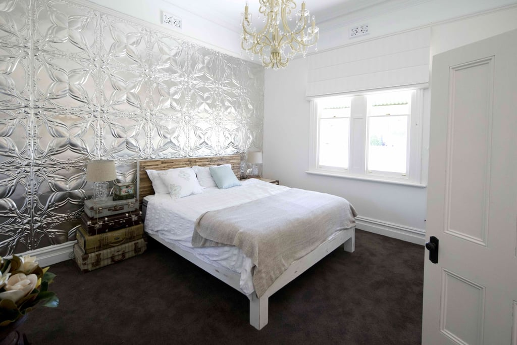 2014 House Rules Room Zone Reveals Renovations And Makeovers Popsugar Celebrity Australia