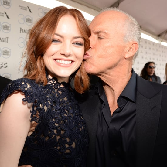 Celebrities at the Spirit Awards 2015 | Pictures