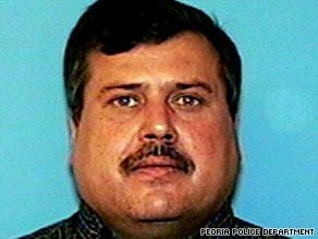 """Arizona Man Runs Down Daughter For Being """"Too Westernized"""""""