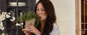 Will Fixer Upper's Joanna Gaines Start a Cooking Show?