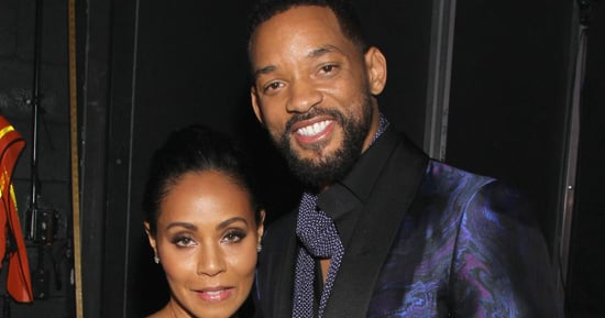 Will Smith Reveals Marriage Counseling Saved His Relationship With Jada Pinkett Smith: 'The Truth Comes Out'