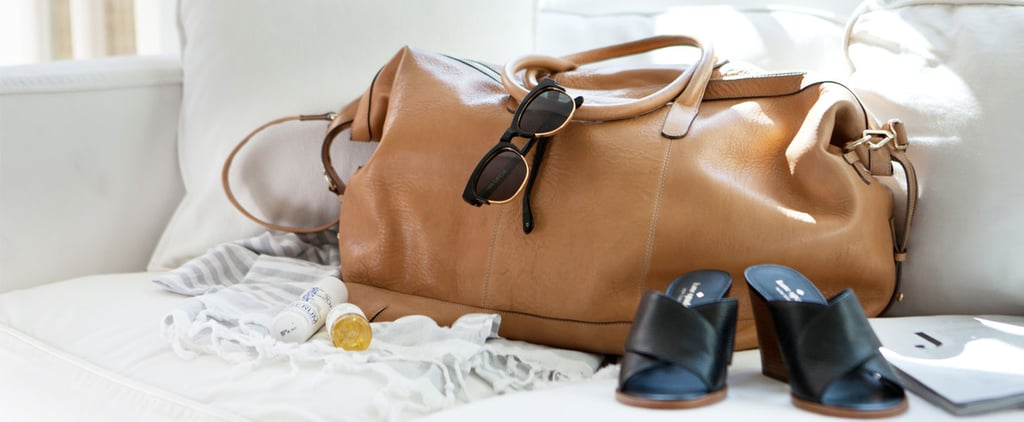 24 Perfect Weekenders That'll Have You Packing Your Bags