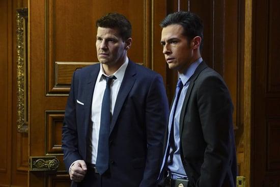 'Bones' Recap: Brennan Fires A New Intern On the Spot
