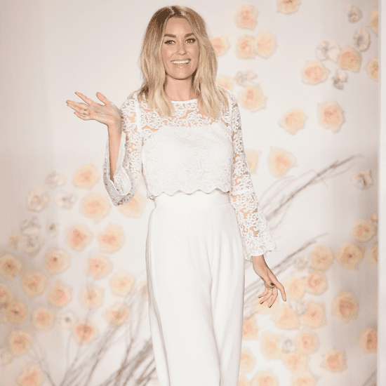 Lauren Conrad Kohl's Collection Spring 2016