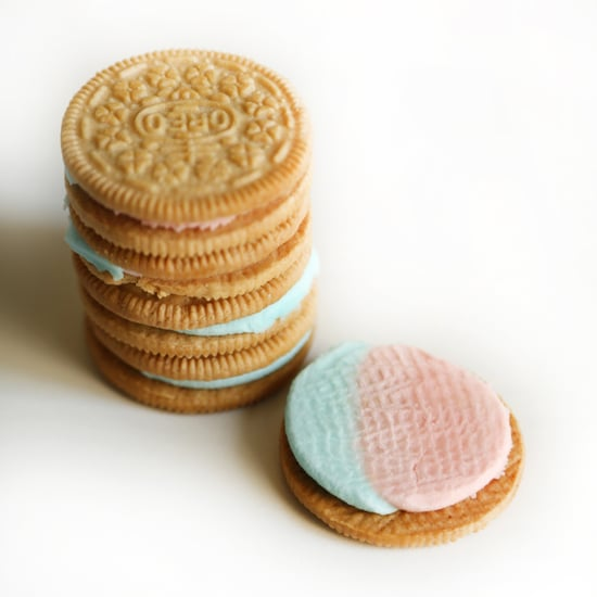 Where Can You Find Cotton Candy Oreos?
