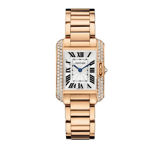 Classic Watches For Women