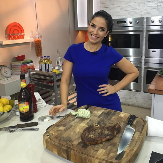 Laura Vitale's Cooking Tips