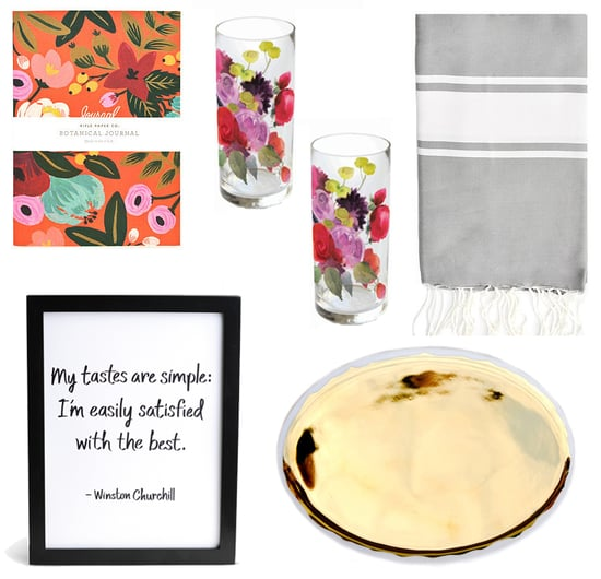 Mother's Day Gifts She'll Actually Love (Under $100!)