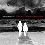 New Music Releases For March 16, Including Drive-By Truckers and The White Stripes