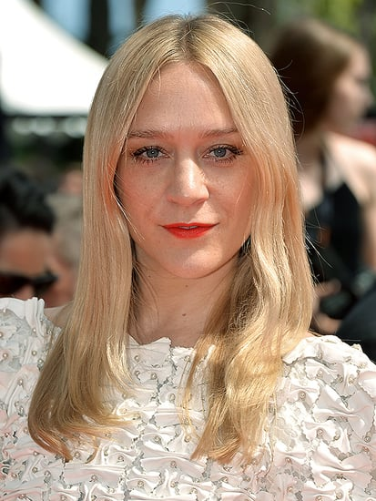 Chloë Sevigny, 41, Credits Her Ageless Skin to 'Not Having Had a Baby Yet'