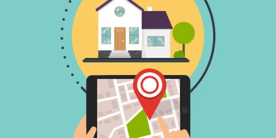 How Mobile Apps Are Changing the Home Loan Application Process
