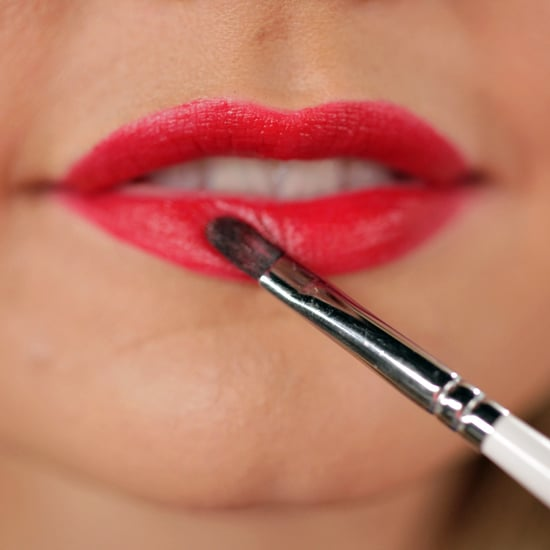 Best Red Lipstick For Your Skin Tone   Video