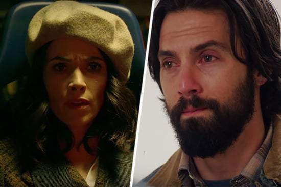 [VIDEOS] Watch Trailers for NBC's New Fall 2016 Dramas: 'Timeless' and 'This is Us'