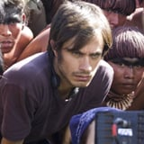 Even the Rain Trailer Starring Gael Garcia Bernal