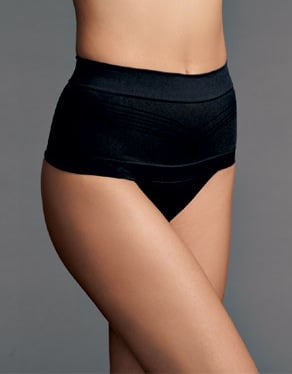 Simply Fab: Maidenform Firm Control Thong