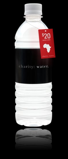 Bottled Water That Is Truly Good