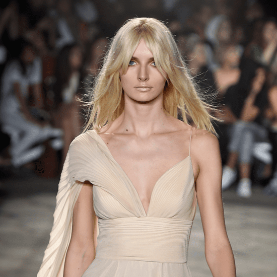 It's 1 Oscar-Worthy Gown After Another at Christian Siriano!