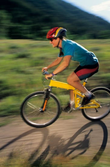 Spring Biking Tip: Free Bike Routes Online