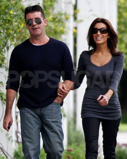 Would You Be Surprised If Simon Cowell Got Married?