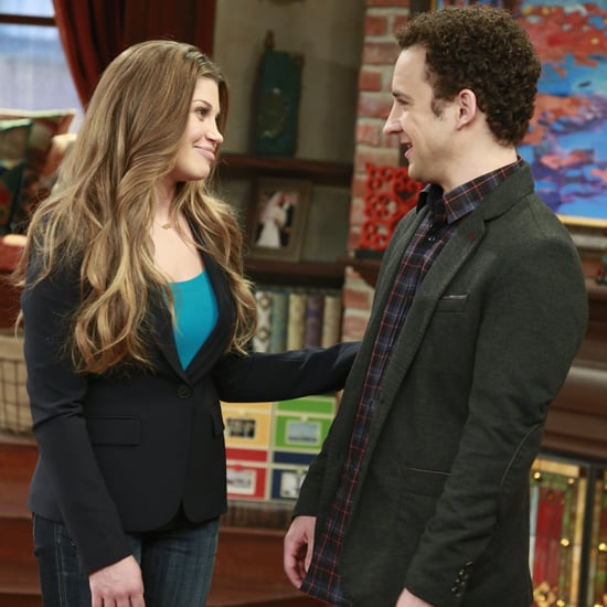 Why Adults Should Watch Girl Meets World