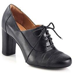 "Clarks® Indigo ""Loyal Aster"" Dress Heel"