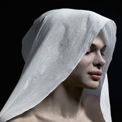 Pictures of Mr Toledano's a New Kind Of Beauty