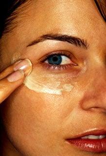 Skin Care Ingredients Quiz