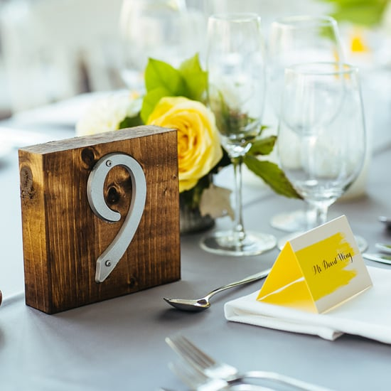 Newlywed Couple Asks Wedding Guest For More Money