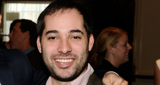 Harris Wittels, 'Parks and Rec' Producer, Dead at 30 After Apparent Overdose