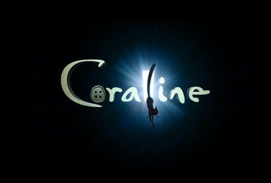 New Full-Length Trailer For Coraline!
