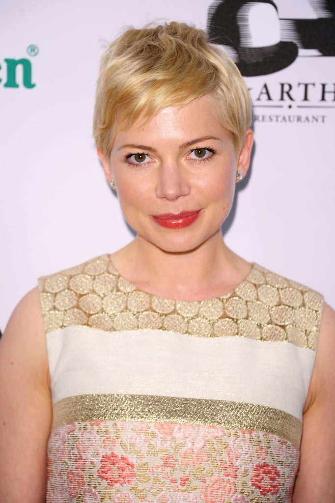 April 2012: Tribeca Film Festival