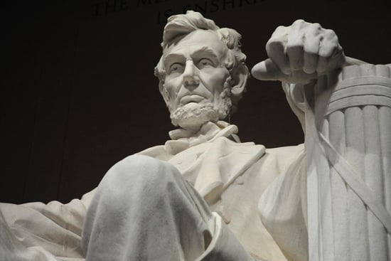 US Moves to Apologize For Slavery 145 Years Later