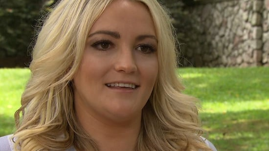 EXCLUSIVE: Jamie Lynn Spears Gets Candid About Having More Kids and Battling Mom Guilt - 'That Is the Hardest Part'