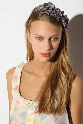 Urban Outfitters Headband ($16)