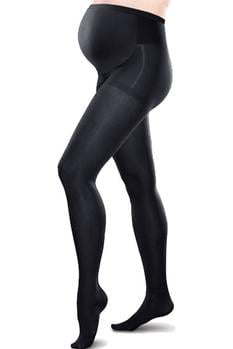 Therafirm Maternity Pantyhose