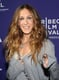 Sarah Jessica Parker Has Double the Fun With Tabitha and Marion