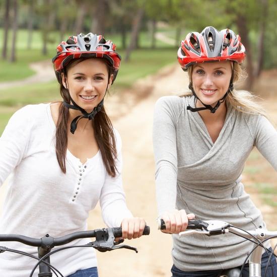 Bike-Buying Guide