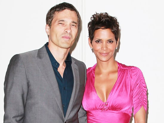 Halle Berry and Olivier Martinez Unite for Family Vacation in Mexico Amid Divorce Proceedings