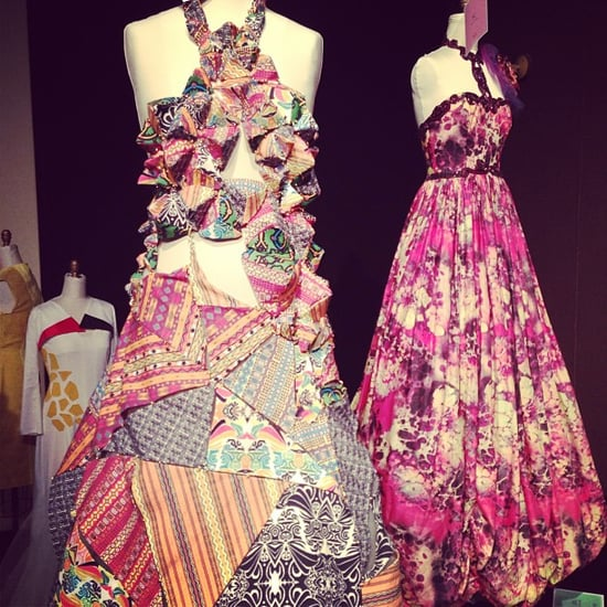 Instagram Fashion Pictures | May 24, 2013