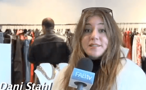 FabTV: Fashion Week Dos and Don'ts
