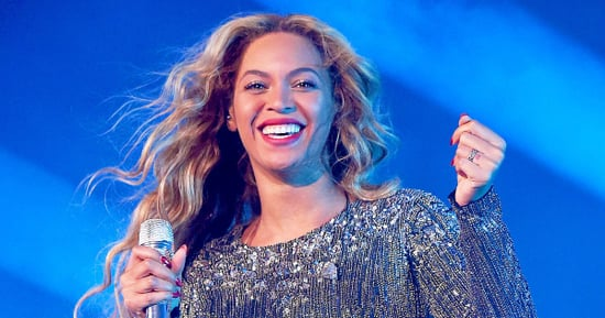 Beyonce Just Got Her Own Official Holiday in Minnesota