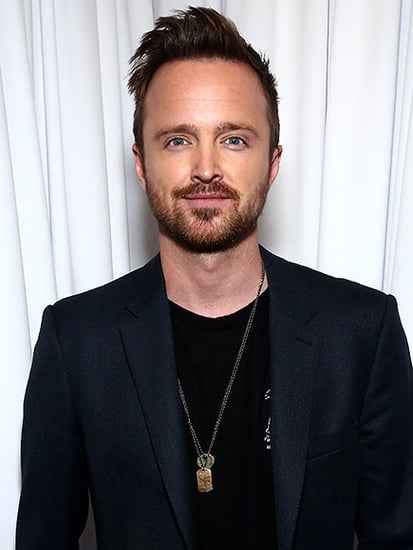 Aaron Paul Shares a Very Gory Breaking Bad Memento: 'I Stole Every Prop I Could From This Show'