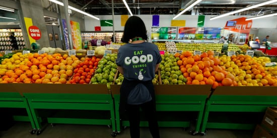 How Whole Foods is weathering its most pivotal moment in history