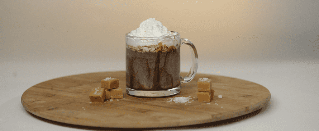 7 Genius Hacks to Upgrade Your Cocoa Game This Winter