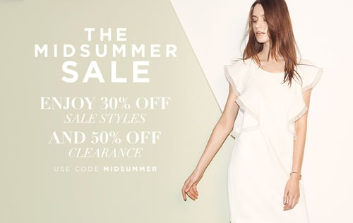 Up to 60% Off Foley + Corinna Bags; 50% Off Club Monaco