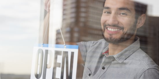 Driving Growth Through Inclusive Entrepreneurship