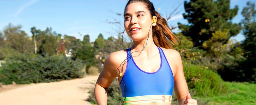 9 Running Essentials Every Beginner Needs