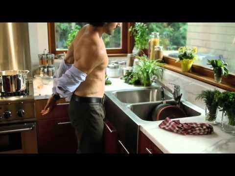 Video of Stayfree New Maxi Pad Ads